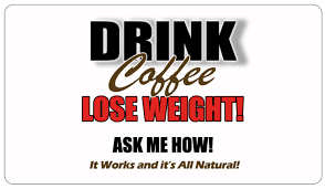 Healthy Coffee Lose Weight